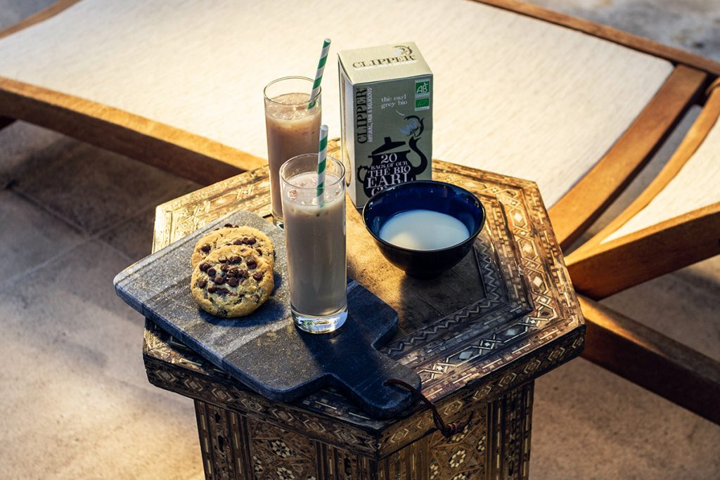 recette-the-glace-clipper-earl-grey